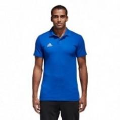 Adidas Condivo 18 CO M Polo CF4375 football jersey