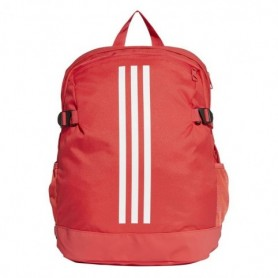 Adidas Power IV Medium CG0498 backpack