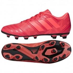 Football boots adidas Nemeziz 17.4 FxG M CP9007