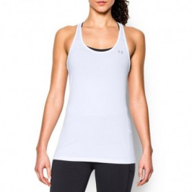 Under Armor Racer Tank W 1271765-100 training shirt