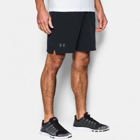 Shorts Under Armour Cage Short M 1304127-001