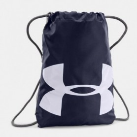 Under Armour Bag OZZIE Sackpack 1240539-410