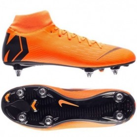 Nike Mercurial Superfly 6 Academy SG Pro M AH7364-810 Football Boots