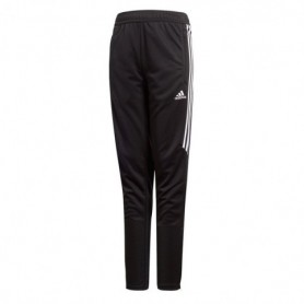 Adidas Tiro 17 Training Pants Junior BS3690 football pants