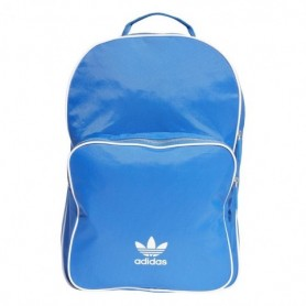 The adidas Originals Classic CW0628 backpack