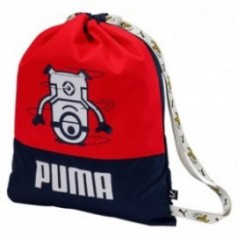f68279826226 Bag Puma Minions Gym Sack 075043 01