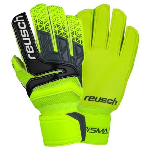 Goalkeeper glove Reusch Prisma SG Extra 38 70 835 236
