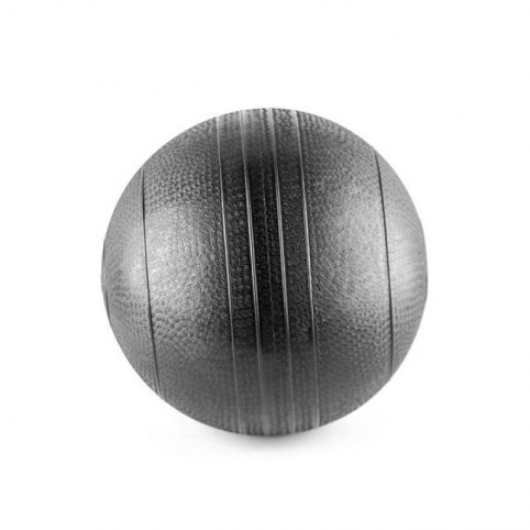 Exercise ball HMS Slam Ball PSB 18 kg