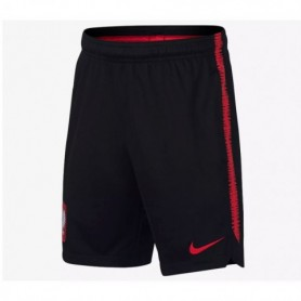 Shorts Nike Polska Dry Squad Junior 893825-010