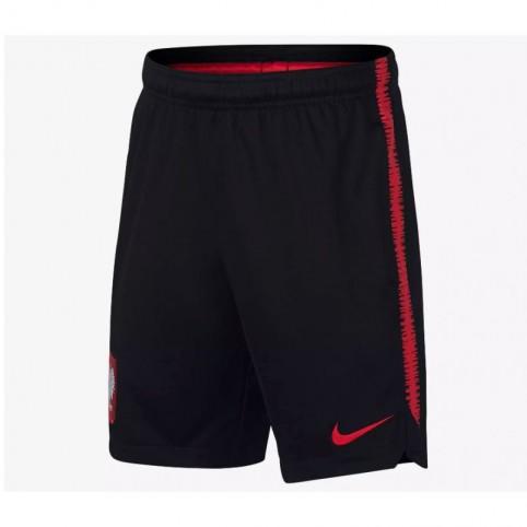 Shorts Nike Poland Dry Squad Junior 893825-010
