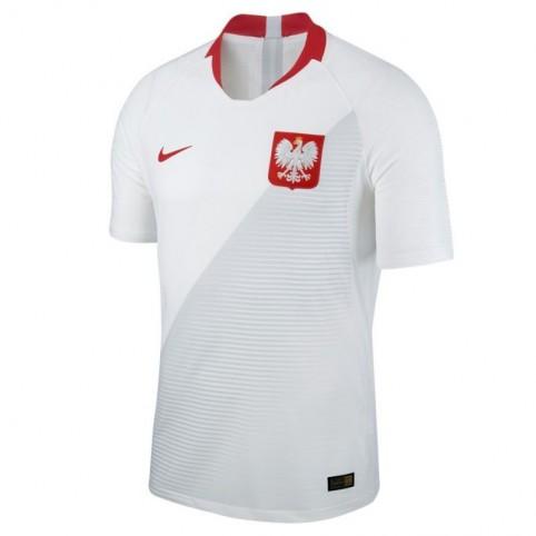 Football jersey Nike Poland Vapor Match Home M 922939-100