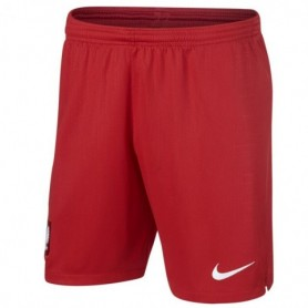 Football shorts Nike Polska Stadium Away Junior 940462-611