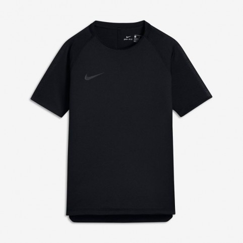 Football jersey Nike Dry Squad Top Junior 859877-013