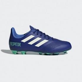 Football boots adidas Predator 18.4 FxG Junior CP9242