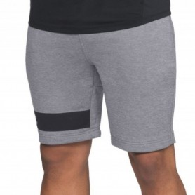 Under Armour Tech Terr Short training shorts M 1309956-035