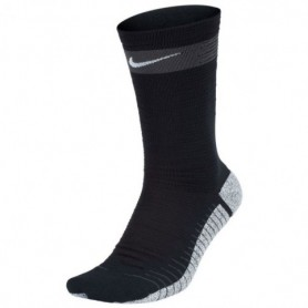 Nike U NG Strike Light Crew WC M SX6939-013 Training Socks