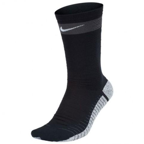 Nike U NG Strike Light Crew WC M SX6939-013 Training Socks