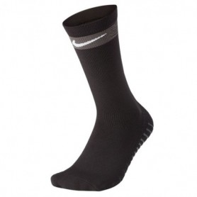 Nike U NK Squad Crew M SX6831-010 Training Socks