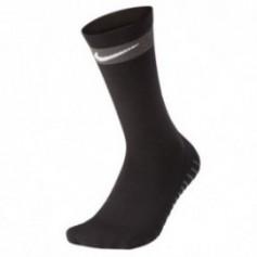 Nike U NK Squad Crew M SX6831-010 Training Socks
