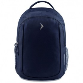 Backpack Outhorn HOL18-PCU612 dark navy blue