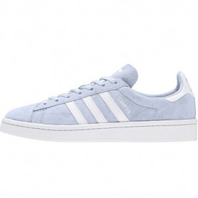 Adidas Originals Campus shoes in CQ2105