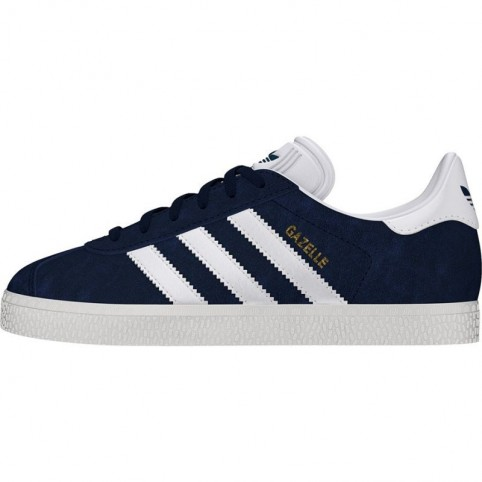 Adidas Originals Gazelle Jr BY9144 shoes