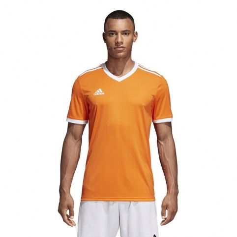 Adidas football jersey Table 18 M CE8942