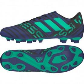 Adidas Nemeziz Messi Tango 17.4 FG M CP9048 Football Boots