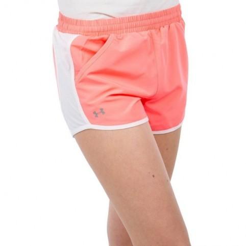 Shorts Under Armour FI B Short W 1297125-819