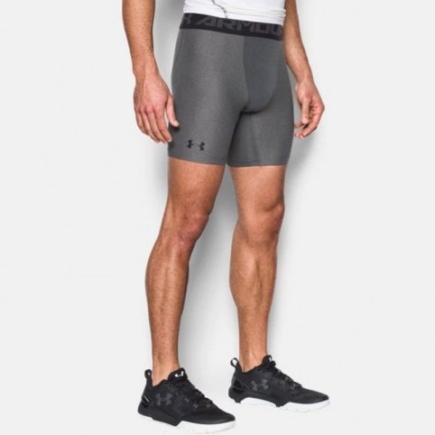 Telégrafo Cusco Fusión  Under Armour Training Shorts HG Armour 2.0 Comp M 1289566-090