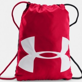 Under Armour Bag OZZIE Sackpack 1240539-600