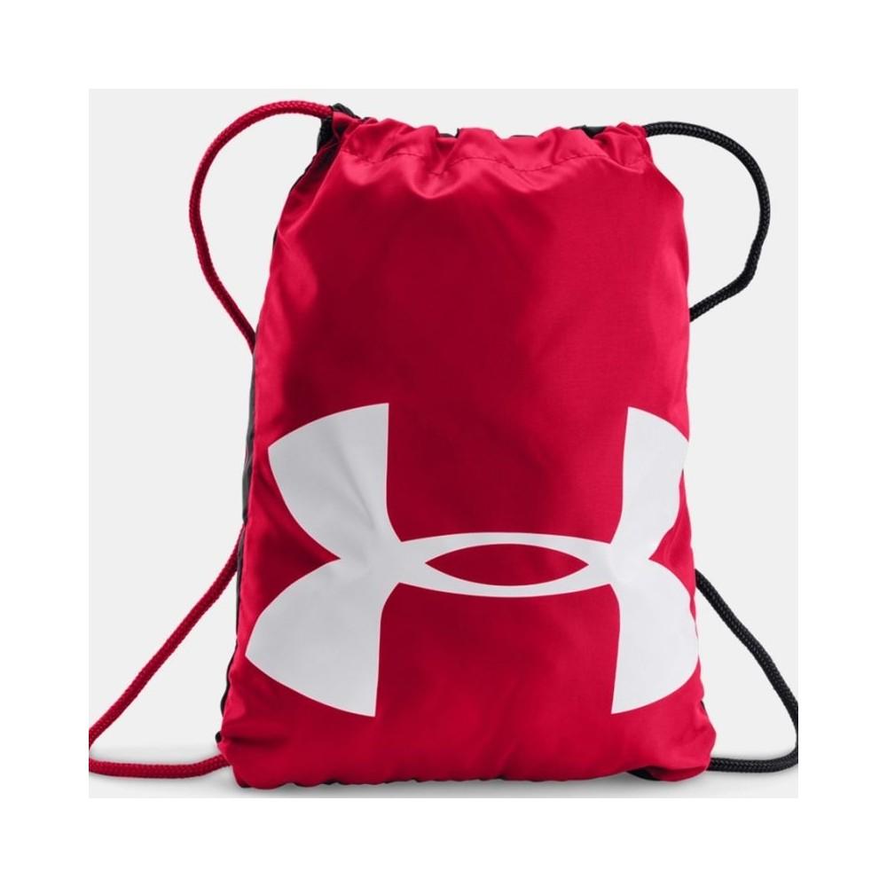 5b17ad416e22 Under armour bag ozzie sackpack jpg 1000x1000 Maroon under armour bag