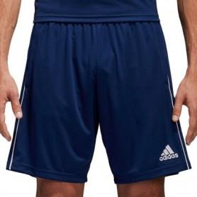 Shorts adidas CORE 18 TR Short M CV3995