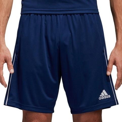 Shorts adidas CORE 18 TR Short M CV3995 b591c5fac