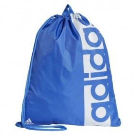 Adidas Linear Performance CF5014 bag