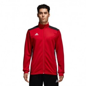 Training blouse adidas Regista 18 Pes JKT M CZ8628