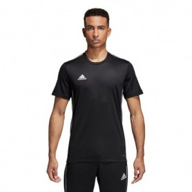 Adidas Core 18 Tee M CE9021 football jersey