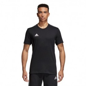 Adidas Core 18 Tee M CE9063 football jersey