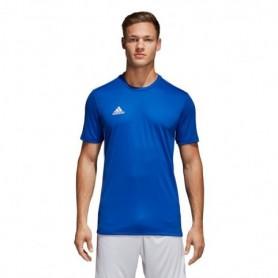 Adidas Core 18 Tee M CV3451 football jersey