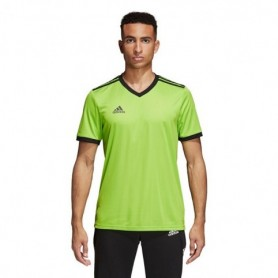 Adidas football jersey Table 18 M CE1716