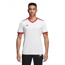 Adidas football jersey Table 18 M CE1717