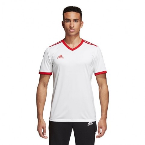Adidas football jersey Table 18 M CE1717
