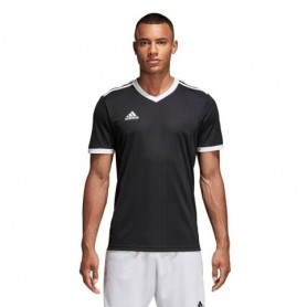 Adidas football jersey Table 18 Junior CE8934