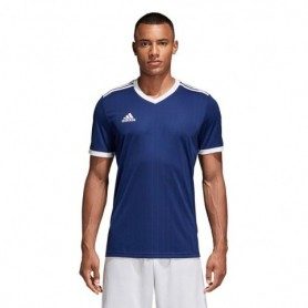 Adidas football jersey Table 18 Junior CE8937