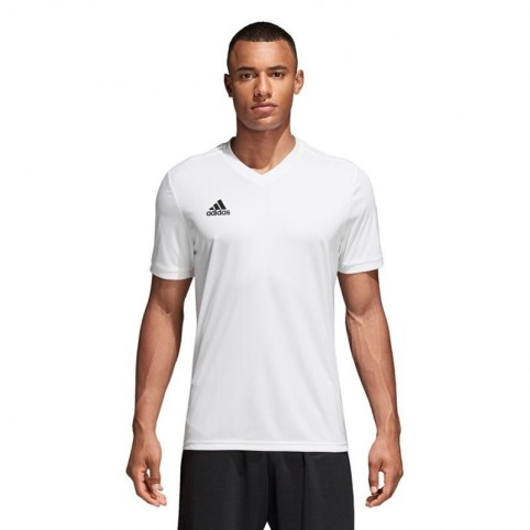 Adidas football jersey Table 18 Junior CE8938
