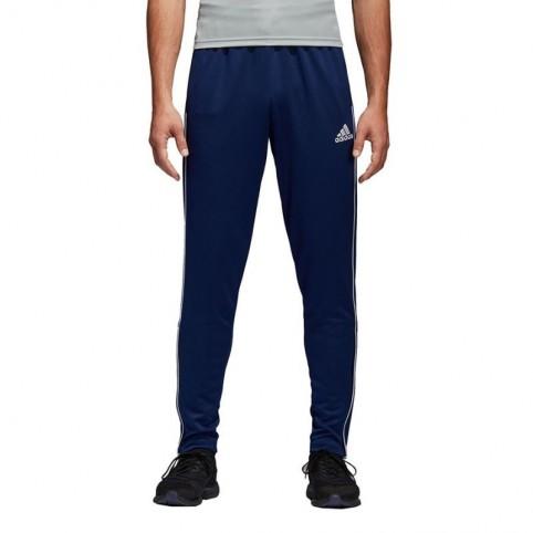 Adidas CORE 18 M CV3988 football pants