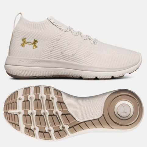 Under Armour Shoes Slingflex Rise W 3000096-105