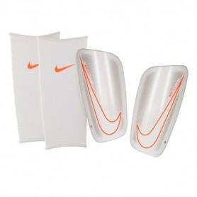 Protectors Nike Mercurial Flylite SP2085-102