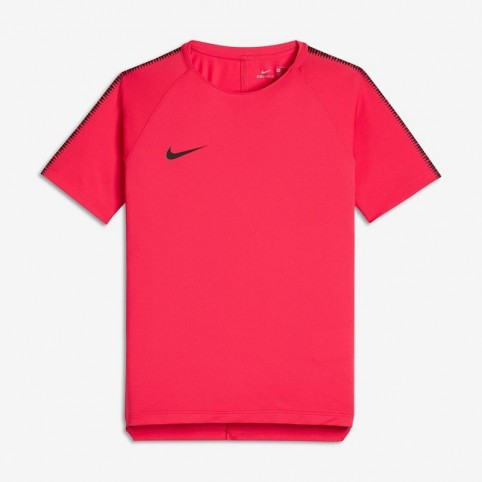 Football jersey Nike Dry Squad Top Junior 859877-653