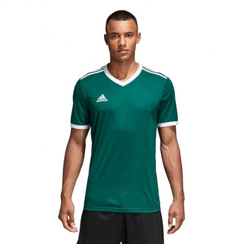 Adidas football jersey Table 18 M CE8946